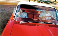 william-eggleston-memphis-1965