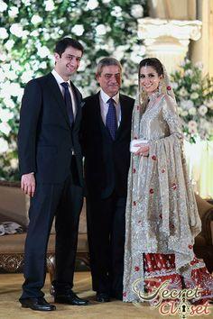 shehrbano_taseer_wedding_feb_2014_540_watermarked_08
