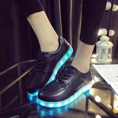11 Best Style for shoes images Skor, sneakers, sneakers nike  Shoes, Sneakers, Sneakers nike