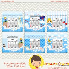 http://acriativo.com/loja/index.php?main_page=product_info&cPath=131_229&products_id=1202