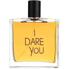"LIAISON DE PARFUM ""I dare you"" Eau de Parfum (455 BRL) ❤ liked on Polyvore featuring beauty products, fragrance, perfume, fillers, makeup, beauty, accessories, eau de perfume, eau de parfum perfume and edp perfume"