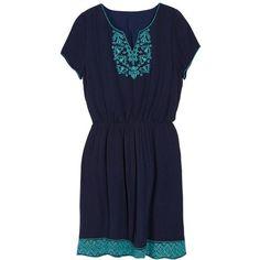 Brixon Ivy Linda Dress - Google Search