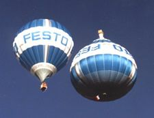 Hot Air Balloon, Twins, Balloons, Globes, Hot Air Balloons, Gemini, Twin, Air Balloon, Balloon