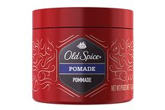 10 Best Pomades For Thick Hairs In 2017 Ideas Hair Pomade Thick Hair Styles Mens Pomade