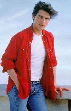 10 Best Tom Cruise Young Images Tom Cruise Tom Cruise Young Cruise