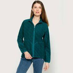 Newport mujer - Falabella.com Newport, Hooded Jacket, Athletic, Jackets, Fashion, Women, Jacket With Hoodie, Down Jackets, Moda