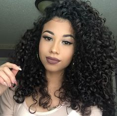 Glueless Lace Front Human Hair Wigs Density Afro Kinky Curly Peruvian Remy Hair Full Lace Wigs with Baby Hair Kinky Curly Wigs, Short Hair Wigs, Long Wigs, Remy Human Hair, Human Hair Wigs, Afro Wigs, Remy Hair, Curly Hair Styles, Natural Hair Styles