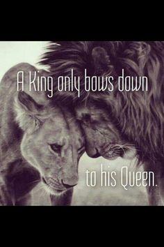 #King #Queen