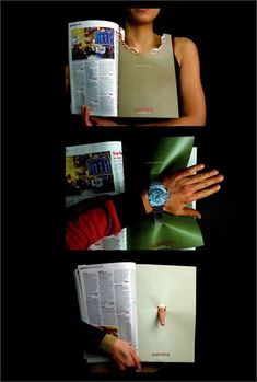 80 NEW Creative, Smart & Clever Advertisements | JUST™ Creative