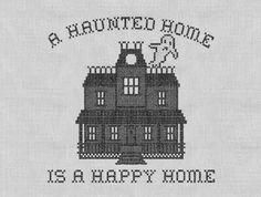 The Addams Family - Along with knitting, I've taken up cross stitch. Family Quotes Tumblr, Addams Family Quotes, Cross Stitching, Cross Stitch Embroidery, Cross Stitch Patterns, Bead Patterns, Samhain, Slytherin, Wicca