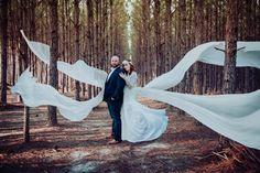 cd3be06b0 artistic wedding photoshoot by Velas Studio Georgia Photographers