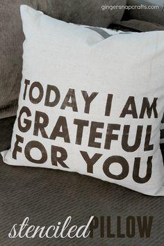 Blog | Happy Crafters