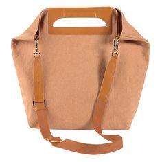 Belport Canvas Carryall. Perfect for Summer! #wanderingsole