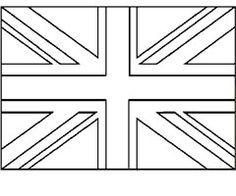 18 Meilleures Images Du Tableau Londres Coloring Pages England Et