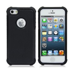 iphone2 or iphone3
