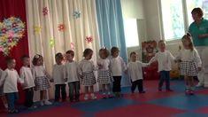 Deň Matiek trieda Macka Pufika Try It Free, Live Tv, Youtube, Music, Montessori, Jar, Carnavals, Musica, Musik