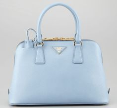 prada clutch bags - Prada Bag on Pinterest | Prada Bag, Prada Handbags and Prada Outlet