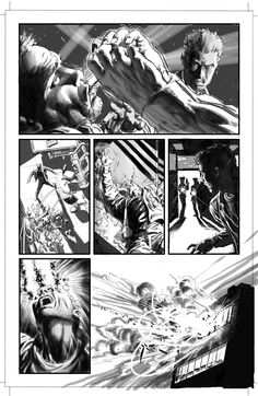 d_a_13__page_10_by_mikedeodatojr.jpg (1076×1651)