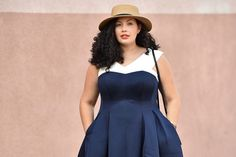 http://www.modefica.com.br/bolsos-moda-feminina-sexismo/