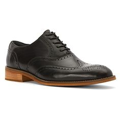 Hardy Women's Noah Black 8 M ** Learn more by visiting the image link.