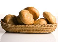 bread-basket.jpg (618×450)