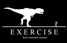 Image result for motivational quotes exercise