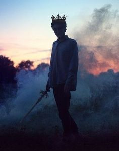Smoke Bomb Portrait Photography Idea The Fairy Tale Warns, But I Don't Listen. by Jared Tyler Story Inspiration, Writing Inspiration, Character Inspiration, Narnia, Dream Cast, Captive Prince, Ange Demon, The Dark Artifices, Throne Of Glass