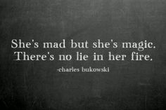 """Bukowski is my favorite! So many of my favorite quotes are by him! My most favorite being """"find what you love."""" -Lindsay 😉 <br /></div> These 33 One-Sentence Quotes Will Blow Your Mind Every Time. Amazing Quotes, Great Quotes, Quotes To Live By, Inspirational Quotes, Motivational Quotes, Too Nice Quotes, Magical Quotes, Inspire Quotes, One Sentence Quotes"""