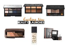 JANUARY 2015 BEAUTY LAUNCHES via. Cold Side of the Pillow