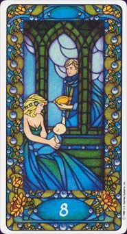 art of life Tarot | Buy Yours From · Amazon.com · Amazon.co.uk · Amazon.ca ...