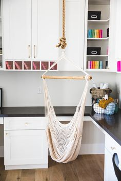 LCo Little Spaces — The LifeStyled Company Cool Kids Bedrooms, Kids Bedroom Designs, Kids Room Design, Nursery Design, Bedroom Girls, Kid Bedrooms, Montessori Toddler Bedroom, Montessori Playroom, Kid Spaces