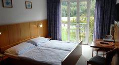 Gasthof-Pension Luger - 3 Star #Hotel - $55 - #Hotels #Austria #Wesenufer http://www.justigo.tv/hotels/austria/wesenufer/gasthof-pension-luger_51030.html