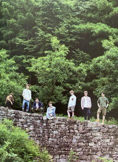 2019 Summer Package in Korea Foto Bts, Bts Photo, Bts Boys, Bts Bangtan Boy, Bts Taehyung, K Pop, Bts Memes, Bts Summer Package, Bts Group Photos