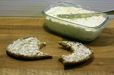 Kotitekoinen levite Grains, Rice, Pudding, Desserts, Tailgate Desserts, Deserts, Puddings, Dessert, Jim Rice