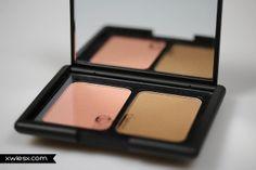 St Lucia (#83601) http://www.eyeslipsface.fr/produit-beaute/poudre-contouring-blush-et-bronzing
