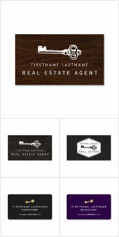 Best 25+ Realtor business cards ideas on Pinterest   Real estate business cards, Real estate ...