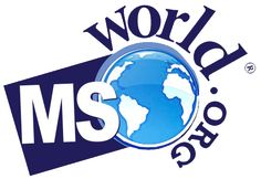 MSWorld A great video with a doctor explaining how Low Dose Naltrexone works.  LDN