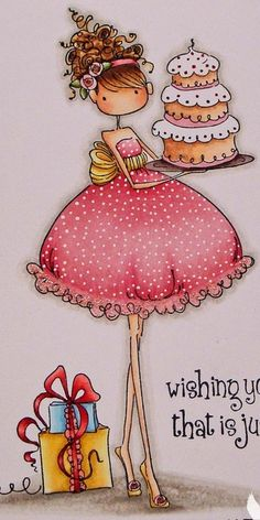 Animated Happy Birthday Wishes, Happy Birthday Drawings, Birthday Wishes And Images, Happy Birthday Messages, Happy Birthday Greetings, Birthday Clipart, Art Birthday, Birthday Cards, Easy Kids Art Projects