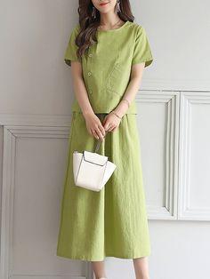 8488621deb Shop Linen Jumpsuits from VIVID LINEN