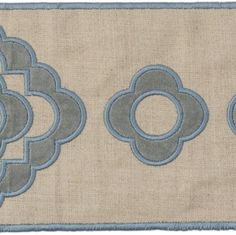 Lee Jofa, Drapery Fabric, Linen Fabric, Cotton Fabric, Tape, Number 15, Pattern Names, Color Names, Blue Fabric