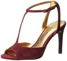 Lauren Ralph Lauren Women's Sedona Dress Sandal *** A special product just for you. See it now! : Sandals
