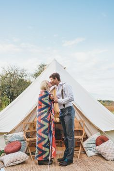 A bohemian style wedding set in the Autumn season. Photography by LV Images & Styling by Blush & Bowties Copper Cups, Wedding Theme Inspiration, Copper Moscow Mule Mugs, Wedding Sets, Fall Season, Bohemian Style, Woodland, Bowties, Seasons
