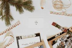 Our handmade christmas gift Handmade Christmas Gifts, Ceramic Decor, Christmas Goodies, Photo Wall, Holiday, Handmade Christmas Presents, Photograph, Vacations, Holidays