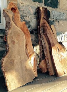 Sunday Musings from Bannockburn Maple Syrup, Live Edge serving Boards and some R&R Wooden Cheese Board, Wooden Boards, Wood Projects, Woodworking Projects, Got Wood, Wood Cutting, Cutting Boards, Wood Spoon, Live Edge Wood