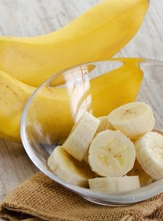 Fuel Up: The Best Food For Your Best Run