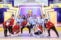 《 fyeah ! luhan 》 - 陈赫 (1, 2, 3, 4, 5, 6, 7, 8, 9) Keep Running, Running Man, Luhan, Shinee Taemin, Heechul, Super Junior, Tv Shows, It Cast, Photoshoot