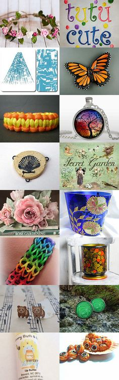 NUMBER:183 from the SAVVY-SELLERS-MEMBERS by Dawn Marie Livett on Etsy--Pinned with TreasuryPin.com