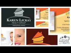 Karen Lickay - Agente de Bienes Raíces en Atlanta, Georgia