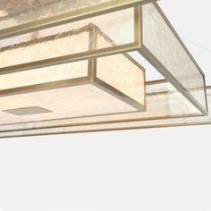 Aquila™ Chandelier I (1-Tiered) - Pagani Studio Entrance, Bedroom Decor, New Homes, Chandelier, Ceiling, Studio, Lighting, House, Home Decor
