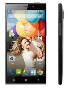Discovery Elite'i Görsellerle Tanımak İster misiniz? Wi Fi, Discovery, Samsung, Selfie, Iphone, Sam Son, Selfies